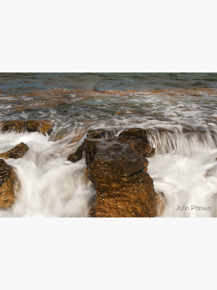 Stone Washed by johnjrp