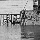 Bike by pixel-cafe .de