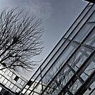 Architecture by pixel-cafe .de