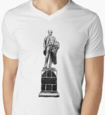 Rise Again - Founding Father (Christchurch) T-Shirt