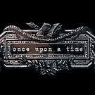 Once Upon a Time by Theatre Thoughts