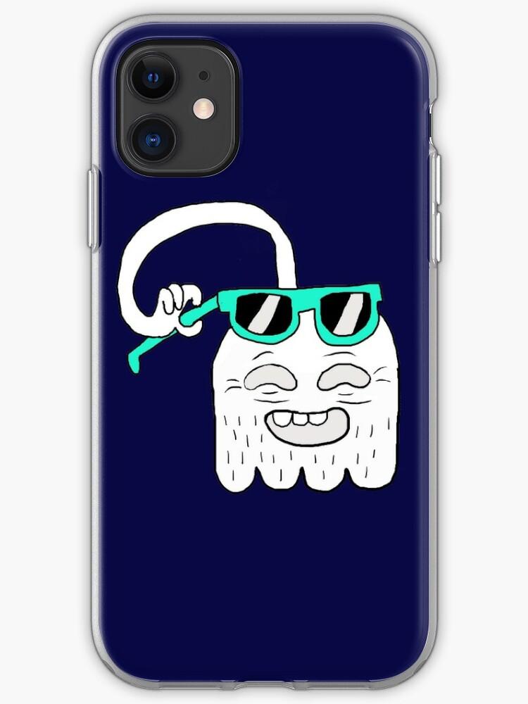 recalling childhood iphone 11 case
