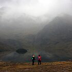 Walkers - Co. Kerry by Pascal Lee (LIPF)