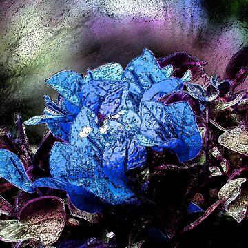 Leafy Buds of Glory 3 by Marker2ndLT