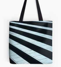 almost there! Tote Bag