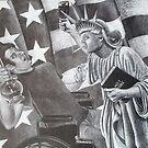 Liberty by JimmyJack