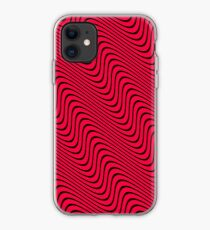 PewDiePie YouTube Pattern iPhone Case