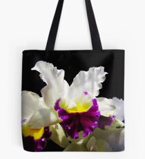 Orchid Collection - 2 Tote Bag