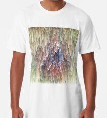 Ghost XIII Long T-Shirt