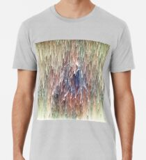 Ghost XIII Premium T-Shirt