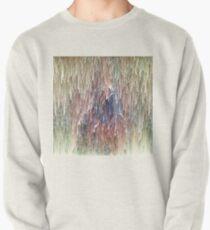 Ghost XIII Pullover Sweatshirt