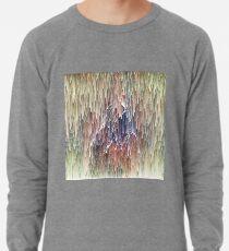Ghost XIII Lightweight Sweatshirt