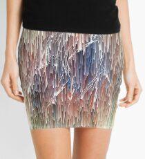 Ghost XIII Mini Skirt