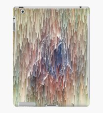 Ghost XIII iPad Case/Skin