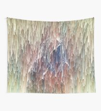 Ghost XIII Wall Tapestry
