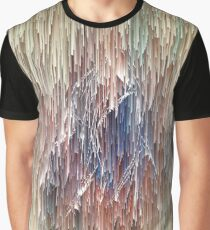 Ghost XIII Graphic T-Shirt