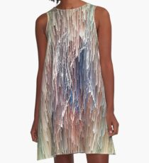 Ghost XIII A-Line Dress