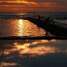Morning's precious light by Juilee  Pryor