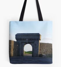torry battery Tote Bag