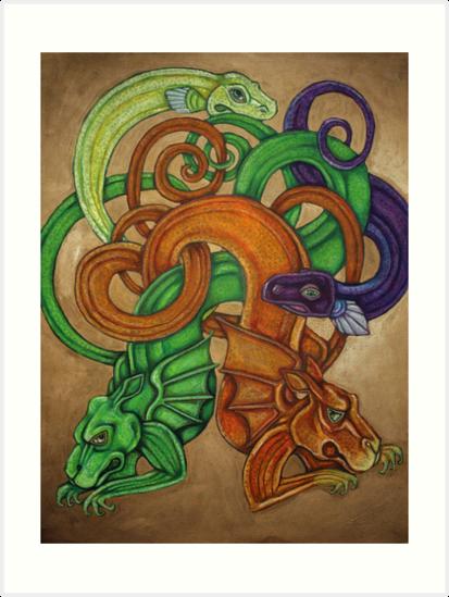 The Entanglement by Lynnette Shelley