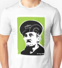 blakey Unisex T-Shirt