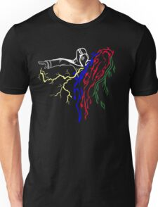 Jace Magic Unisex T-Shirt