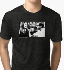 Annie Hall Tri-blend T-Shirt