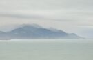 Sea Mist, Kaikoura NZ by Odille Esmonde-Morgan