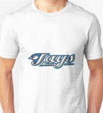 toronto jays logo T-Shirt