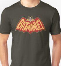 Batmanuel T-Shirt