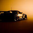 Sumo Power GT Studio by Speedster502
