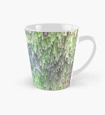 Ghost VII Tall Mug