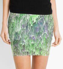 Ghost VII Mini Skirt