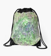 Ghost VII Drawstring Bag