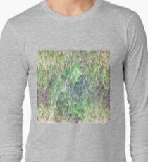 Ghost VII Long Sleeve T-Shirt