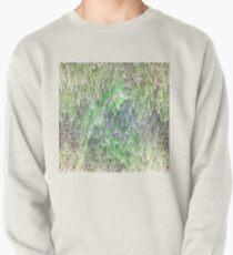 Ghost VII Pullover Sweatshirt