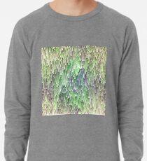 Ghost VII Lightweight Sweatshirt