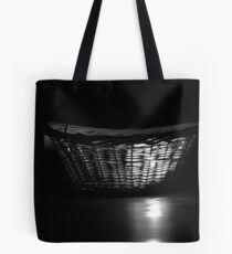 Basket full of... Tote Bag