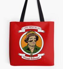 Caddyshack - Carl Spackler Tote Bag