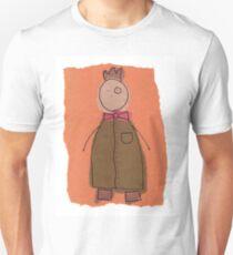 Boffin Unisex T-Shirt