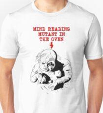 Totally Recall this Shirt! Unisex T-Shirt