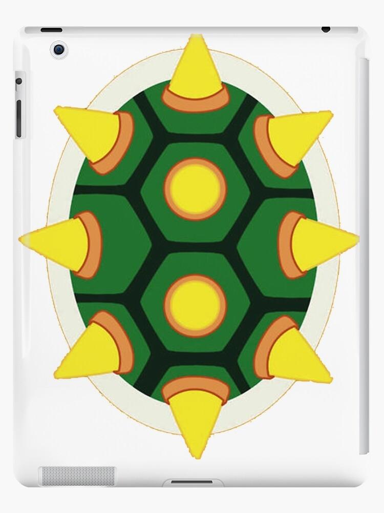 a4ead13920 Bowser Shell