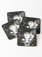 The Lord of Death Coasters