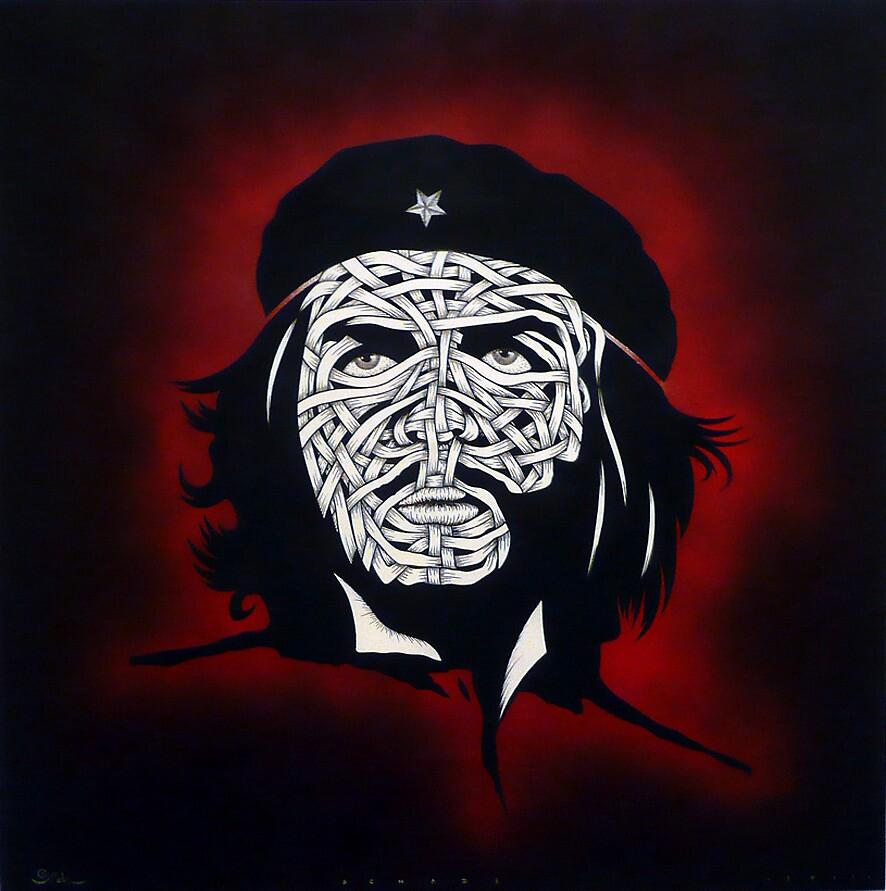 Che by Osch