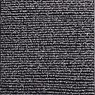"""Dictionary 41"" (muscular dystrophy-night blindness) by Michelle Lee Willsmore"