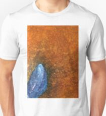 Sea shell T-Shirt