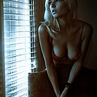Anticipation by Swede