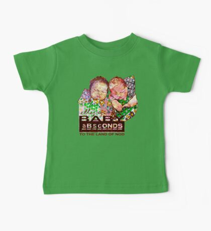 BABY aBscONDS: Indy & Sky Kids Clothes