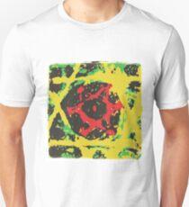 The God Particle Unisex T-Shirt
