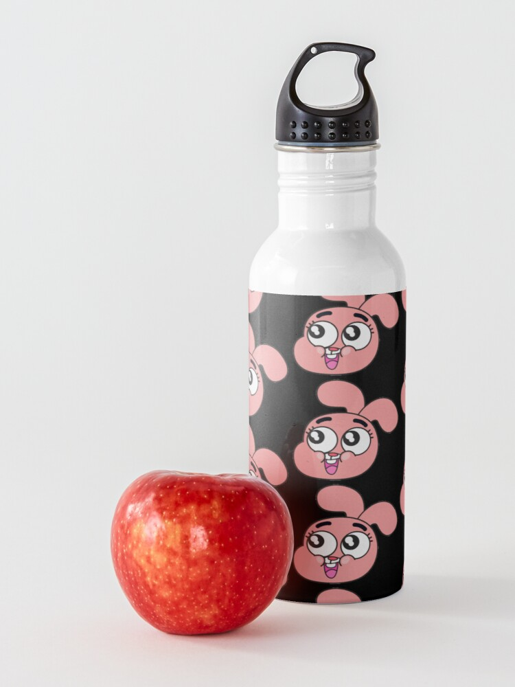 Alternate view of Anais Water Bottle